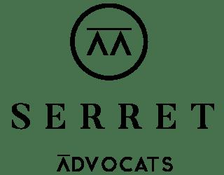 Serret Advocats